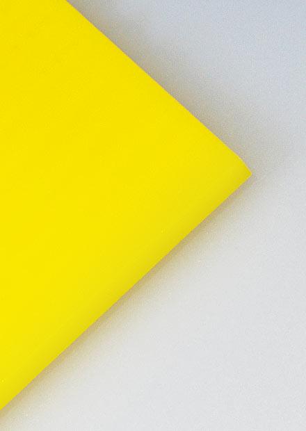Acrylglas - farbig